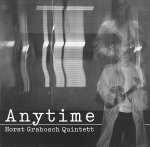 Cover_Anytime