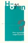 Cover_Verschiedene 2