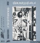 Cover_Hoermaschinen