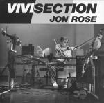 Cover_Jon_Rose