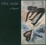 Cover_Poel_Musik