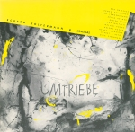 Cover_Umtriebe