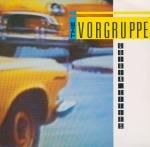 Cover_Vorgruppe